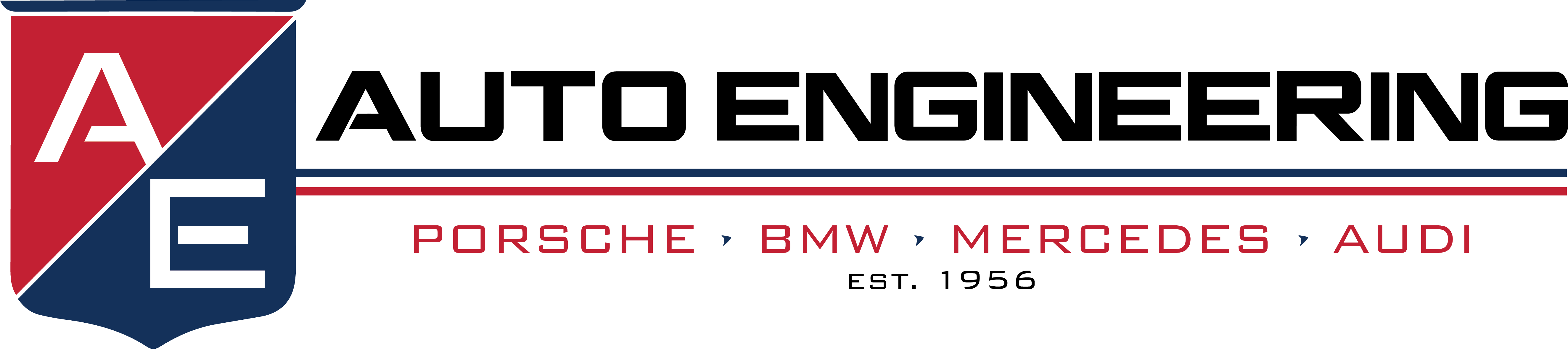 Auto Engineering Lexington MA