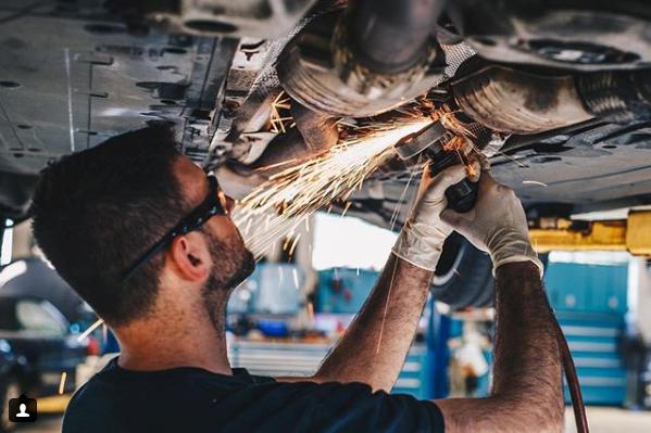 auto-engineering-service